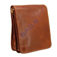Camel, Bags, Handbags, Camels, Bag, Totes, Bactrian Camel, Hand Bags
