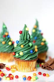 """Résultat de recherche d'images pour """"cupcake noel"""""""