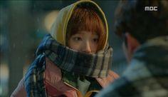 """Đến lượt cô ngố Lee Sung Kyung nếm mùi ghen tuông trong """"Tiên Nữ Cử Tạ"""" - Ảnh 19. Joon Hyung, Lee Sung Kyung, Weightlifting Fairy Kim Bok Joo, Korean Drama, Weight Lifting, Powerlifting, Drama Korea, Kdrama, Weightlifting"""
