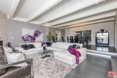 Zillow has 381 homes for sale in Hollywood Hills Los Angeles. View listing photos, review sales history, and use our detailed real estate filters to find the perfect place.