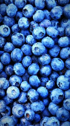 Wallpaper iPhone … Wallpaper iPhone More Related posts: Fruit picture to print and color Low-Sugar Fruits to Eat on a Low-Carb Diet Impact iPhone XS Max Case – Dragon Fruit Sex on the Beach Drink Cute Backgrounds, Phone Backgrounds, Cute Wallpapers, Wallpaper Backgrounds, Iphone Wallpapers, Summer Wallpapers For Iphone, Pattern Wallpaper Iphone, Blue Wallpaper Iphone, Food Wallpaper