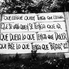 """Acción Poética Colombia ℹ (@accioncolombia) sur Instagram: """"Así de simple... #AcciónPoeticaColombia"""" #subjuntivo"""