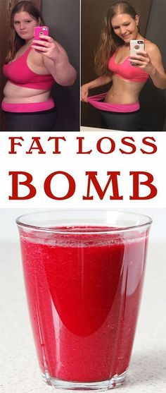 This secret weight loss trick will drop you 14 pounds in 14 days! Wow! c95aac18f