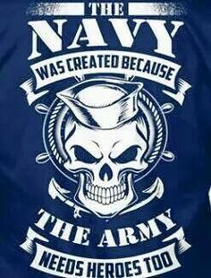 Navy Memes, Navy Humor, Navy Day, Go Navy, Military Quotes, Military Humor, Navy Coast Guard, Navy Corpsman, Us Navy Submarines