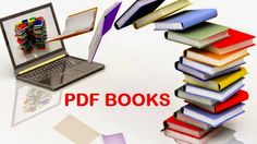 How To Free Pdf Download Books Pdfbooksinfo is a best free pdf download books site. Pdfbooksinfo has all the plus points that different free pdf download books sites possess.How to free pdf download books