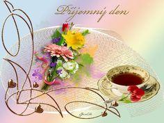 Good Morning, Crown, Emoji, Night, Quotes, Buen Dia, Quotations, Corona, Bonjour