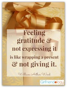 Thanksgiving quotes to share on social media, emails, etc. These inspirational quotes will inspire you to have an attitude of gratitude! Thanksgiving Messages, Thanksgiving Prayer, Thanksgiving Greetings, Thanksgiving Appetizers, Thanksgiving Outfit, Thanksgiving Crafts, Thanksgiving Decorations, Wise Quotes, Great Quotes