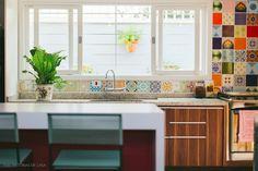 decoracao-casa-colorida-historiasdecasa-13