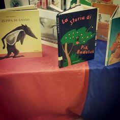 Stasera incontro all'asilo nido sulla #lettura per i #bambini ! Leggere con la mia bimba è il massimo!!!