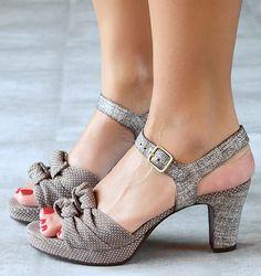 e53aff4e 14 mejores imágenes de zapato artesanal dama. en 2019