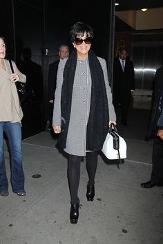 Kris+Jenner+Tote+Bags+Leather+Tote+uBKy0m5Pgg6l.jpg (396×594)
