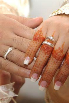 Cultura y tradición en una sola ceremonia #bodasdelmundo #tradiciones #matrimoniocompe #bodasperu #cultura #matrimoniosdelmundo #ceremoniasdelmundo World, German Wedding, Russian Wedding, Peru Wedding, Arguing Couples, Bridal