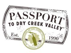 Passport to Dry Creek Valley® | Sonoma County (Official Site)