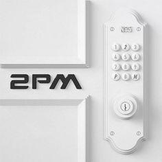 [Album Review] 2PM - 'No. 5' | http://www.allkpop.com/review/2015/06/album-review-2pm-no-5