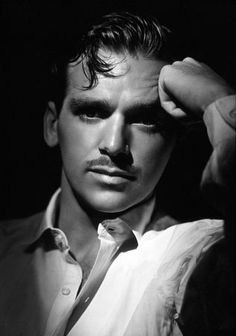 douglas fairbanks jnr - Google Search