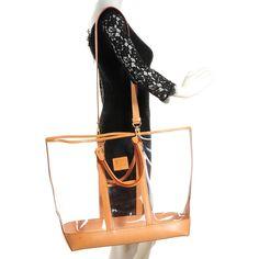 LOUIS-VUITTON-Vachetta-Adjustable-Shoulder-Strap-sale-discount