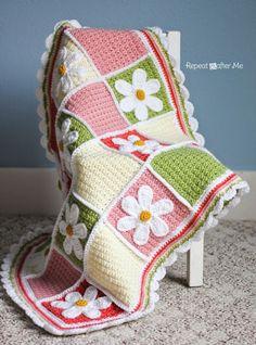 BeyazBegonvil I Kendin Yap I Alışveriş IHobi I Dekorasyon I Kozmetik I Moda blogu: Örgü Bebek Battaniye Modelleri