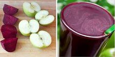 Consumir alimentos naturais é muito importante para manter o corpo saudável e em forma.Por isso vamos ensinar a fazer um suco fantástico para acelerar o seu sistema imunológico, prevenir problemas como câncer, doenças nos rins e úlceras.