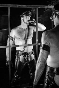 Cigar smoking leather daddy http://www.mr-s-leather.com/index.html?mv_source=maturecoupons