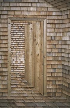 Best Shingle Minded Photographed By Robert Sprachman Shingle 400 x 300