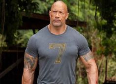 Dwayne Johnson Upcoming Movies Find all the latest, new & upcoming films of The Rock with release date, cast, budget, movie trailer. Latest Movies, New Movies, San Andreas Movie, Dwayne Johnson Movies, Upcoming Movies 2021, Movie Fast And Furious, Rock Johnson, Dwayne The Rock, Famous Movies