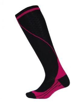 Wholesale Socks Manufacturers, Suppliers & Distributors - Fitness Socks