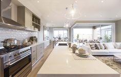 Search results for: 'qld_sp masia blanco Subway Tile Kitchen, Kitchen Backsplash, Black Kitchens, Cool Kitchens, Kitchen Black, Simonds Homes, Splashback Tiles, New Home Designs, House Colors