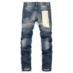 Designer jeans men high quality jeans male famous brand men dark jeans ripped jeans for men italian motorcycle biker robin   http://www.dealofthedaytips.com/products/designer-jeans-men-high-quality-jeans-male-famous-brand-men-dark-jeans-ripped-jeans-for-men-italian-motorcycle-biker-robin/