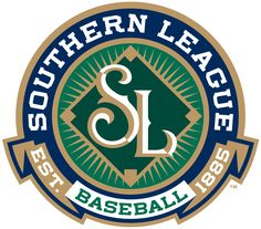 Southern League Primary Logo (2016) -