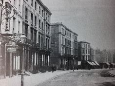 1000 images about westbourne green historic on pinterest for 121 141 westbourne terrace london