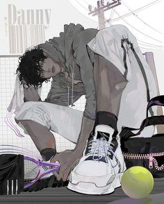 Pretty Art, Cute Art, Manga Art, Anime Art, Character Inspiration, Character Art, Deku Anime, Anime Boy Zeichnung, Dark Anime Guys