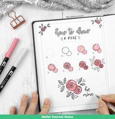 Bullet Journal Doodles, Bullet Journal Ideas Pages, Bullet Journal Inspiration, Bullet Journals, Doodle Inspiration, Notebook Doodles, Bullet Journal Easy, February Bullet Journal, Planner Doodles
