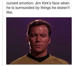 I need to perfect this emotion.