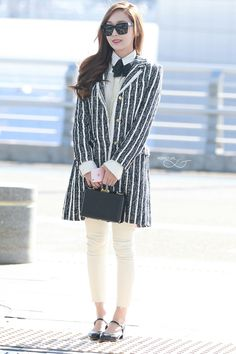 1000 Ideas About Jessica Jung Fashion On Pinterest Jessica Jung Style Lee Da Hae And Airport