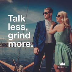 Inspired by @success.guru - Let your results do the talking!#sumome  Follow @success.guru for more! @success.guru @success.guru