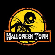 Halloween Town is thrown every year to help raise money for later events. Each class does an event & everyone dresses up for the Costume Ball afterwards.