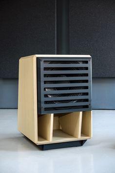 OMA-imperia-loudspeakers-designboom-05