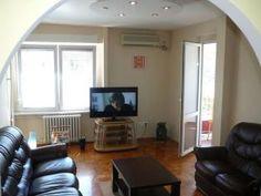 Apartman Cepter, Novi Beograd