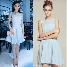 Цена:446.1 грн.+ доставка из Китая. Платье на таобао Посредник по доставке товаров с таобао в Украине Taobao-live.com