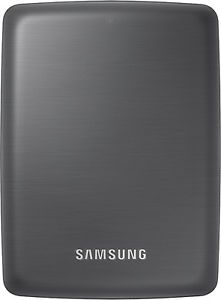 Samsung - UHD Video Pack - Black #video #samsung See detail at http://zingxoom.com/d/cwHHJ75w