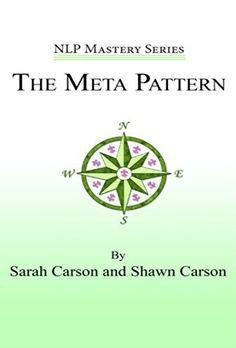 12 best books i love about hypnosis images on pinterest amazon the meta pattern the ultimate structure of influence for coaches fandeluxe Image collections