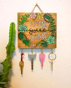Ehi, ho trovato questa fantastica inserzione di Etsy su https://www.etsy.com/it/listing/281720746/home-sweet-home-casa-dolce-casa