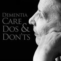 Learn what NOT to say to a dementia patient. Dementia can cause aggression, confusion, and other difficult problems. Read about some common dementia behaviors and how to respond effectively. Alzheimer Care, Dementia Care, Alzheimer's And Dementia, Dementia Quotes, Vascular Dementia, Senior Activities, Dementia Activities, Elderly Activities, Easter Activities