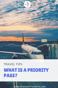 Lounge Life: What is a Priority Pass?Benefits and locations of Priority Pass lounges. Air Travel Tips, Work Travel, Free Travel, Cheap Travel, Business Travel, Travel Advice, Travel Hacks, Best Travel Credit Cards, Organisation