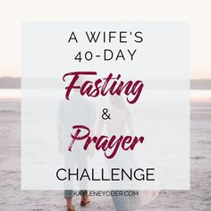 A Scripture-based Prayer Covering Your Husband's Past - Kaylene Yoder Prayers For My Husband, Praying For Your Children, Prayer For Husband, Prayer For Family, Prayer For You, Marriage Scripture, Marriage Prayer, Scripture Study, Chronological Bible Reading Plan