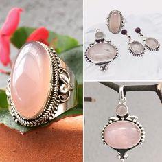 🎀💕🌺🌷👛👙🍥🎀 OUTUBRO ROSA!!! Super opções para simbolizar esse mês de conscientização e prevenção!!🎀🎀🎀 peças disponíveis na nossa loja online Prata & Co.  www.pratacompany.com.br 🎀🌺🖥💳💵 #quartzorosa #anel #brincos #pingente #prata_company #prata925 #lojaonline #joiasemprata #acessoriosfemininos #silverjewelry #rings #earingsoftheday #lovesilver #naturalstonejewelry #lookoftheday #outubrorosa #outubrorosabrasil #pinkoctober #instajoias #elegancia #estilo #mulhereselegantes