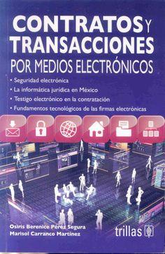 DERECHO (México D. F. : Trillas, 2013)