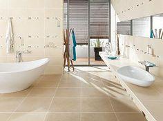Sandstein Fliesen Optik Relaxsessel Ideen Gestaltung Für Bad | Badezimmer  Gestaltungsideen | Pinterest | Modern Classic, Toilet And Modern