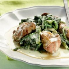 Lamb Recipes, Greek Recipes, Greek Cooking, Tasty Dishes, Food To Make, Pork, Yummy Food, Chicken, Ethnic Recipes