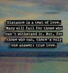209 Best Long Distance Love Images Long Distance Love Long